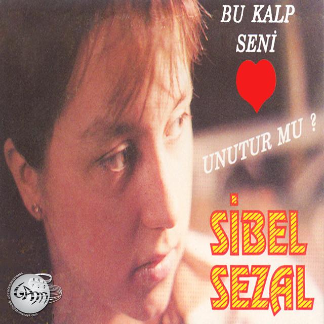 Sibel Sezal