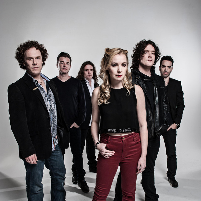 Anathema tickets and 2020 tour dates