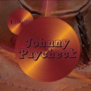 One Hour Johnny Paycheck album