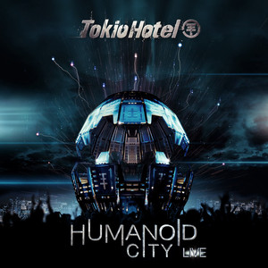 Humanoid City Live (International Version)