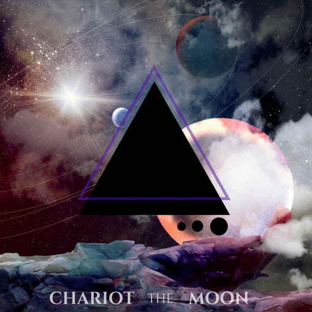 Chariot the Moon