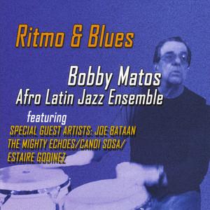 Ritmo & Blues album