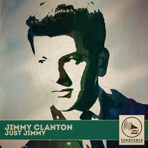 Just Jimmy album