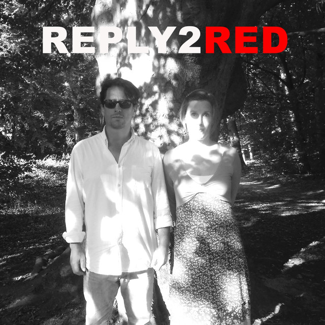 Album cover for The Golgi Room: Session I by Reply2red