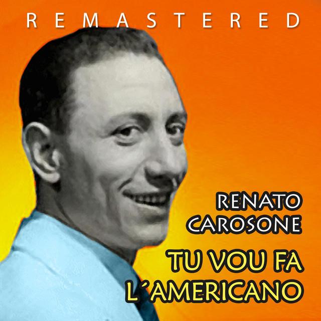 O sarracino - Remastered