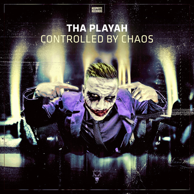 Controlled by Chaos