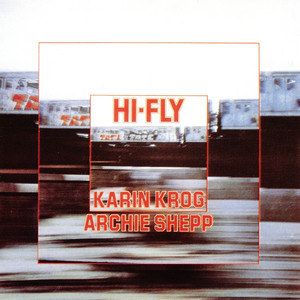Hi-Fly album