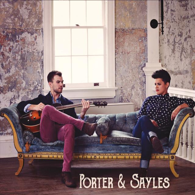 Porter & Sayles