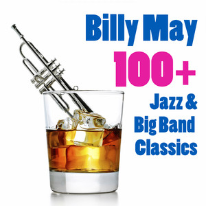 100+ Jazz & Big Band Classics album