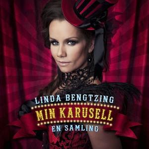 Linda Bengtzing, E det fel på mej på Spotify