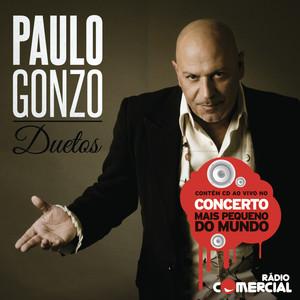 Duetos Concerto Mais Pequeno do Mundo album