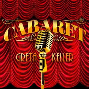 Cabaret album