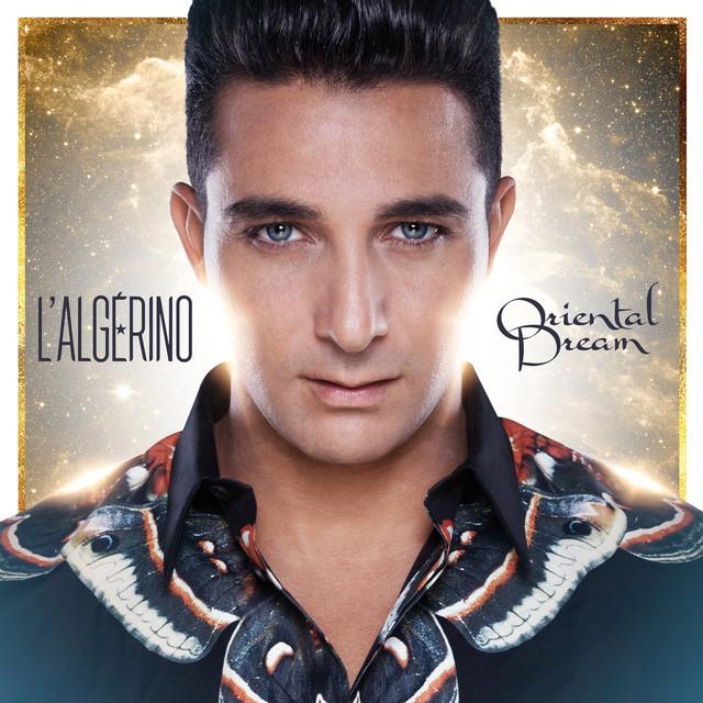 Le prince de la ville, a song by L Algérino on Spotify b5519c3b0aa