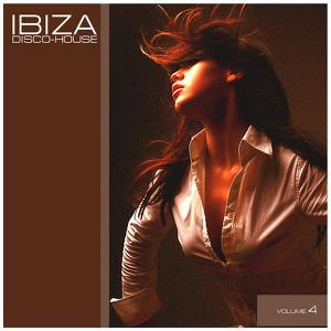 Ibiza Disco House