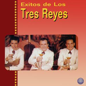 Exitos de los Tres Reyes album