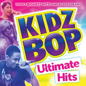 Ultimate Hits album