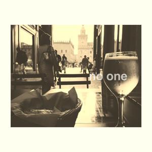 No One Albümü