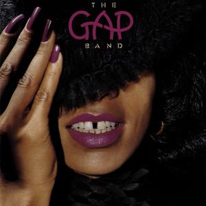 Gap Band I album