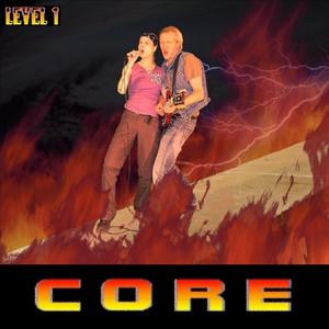 Level 1 album