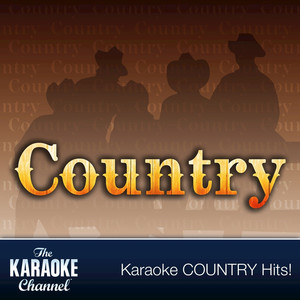 The Karaoke Channel - Country Hits of 1987, Vol. 5 - The Nitty-Gritty Dirt Band