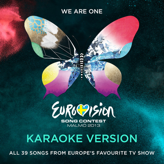 Tomorrow - Eurovision 2013 - Malta [Karaoke Version]