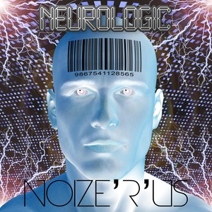 Noize R Us