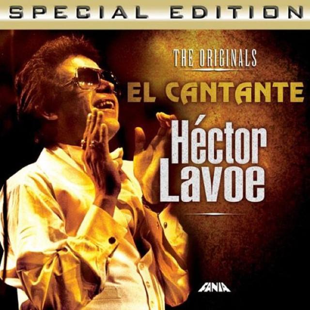 El Cantante (The Original Special Edition)
