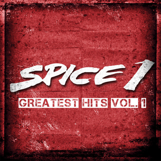 The Greatest Hits, Vol. 1 (Deluxe Edition) Albumcover