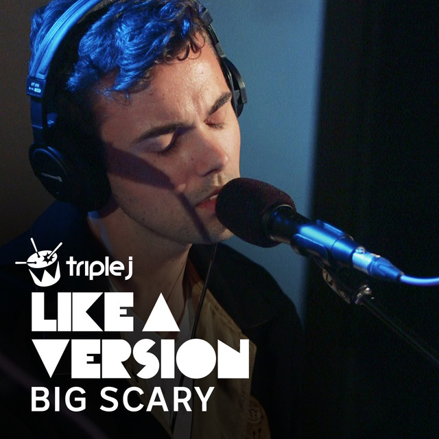 Come As You Are (triple j Like A Version)