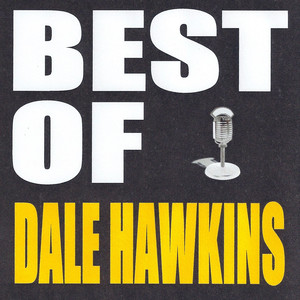 Best of Dale Hawkins album