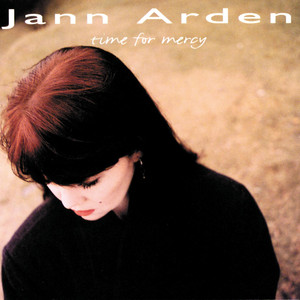 Jann Arden Will You Remember Me cover