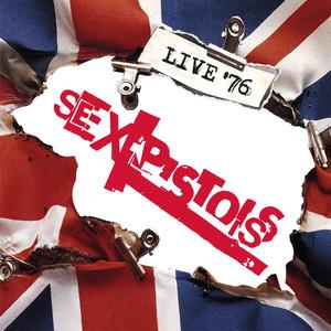 Live 76 album