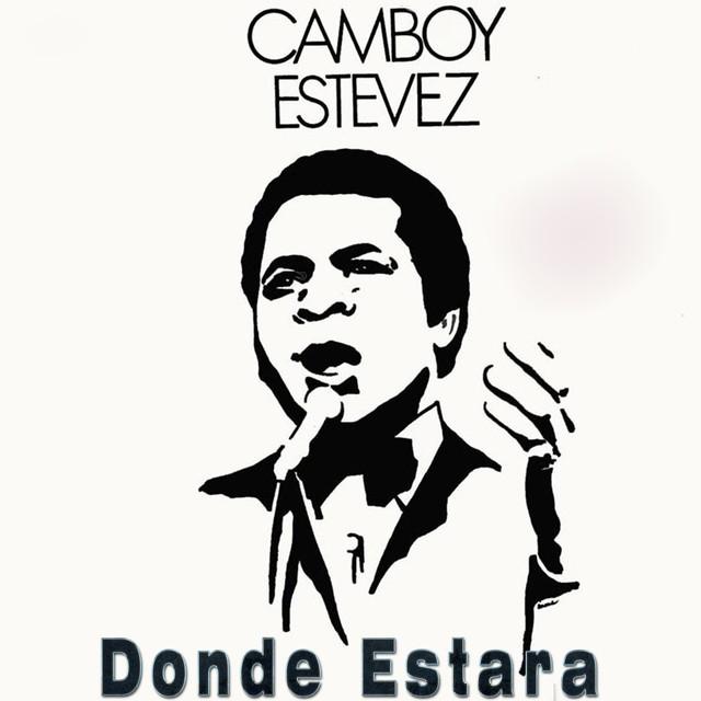 Hoy No Estoy Para Nadie A Song By Camboy Estevez On Spotify