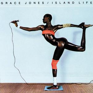 Island Life album