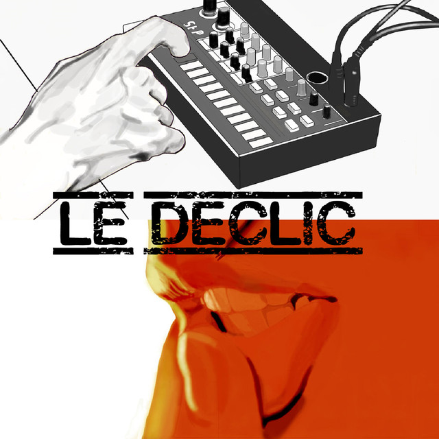 declic 01net
