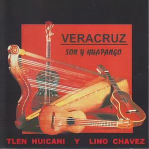 Veracruz Son Y Huapango - Tlen Huicani