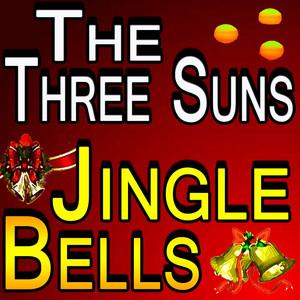 Jingle Bells album