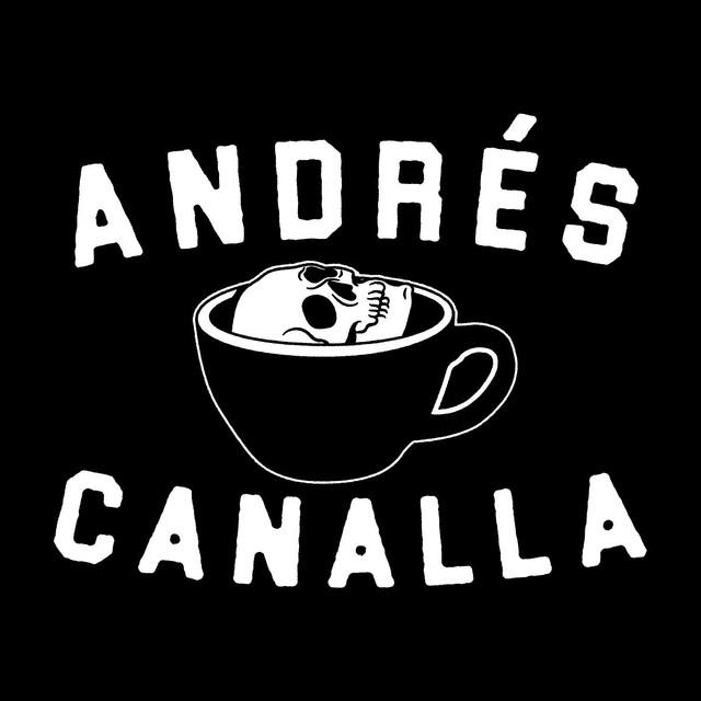 Andrés Canalla