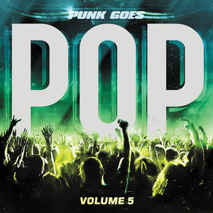 Punk Goes Pop 5 Albümü