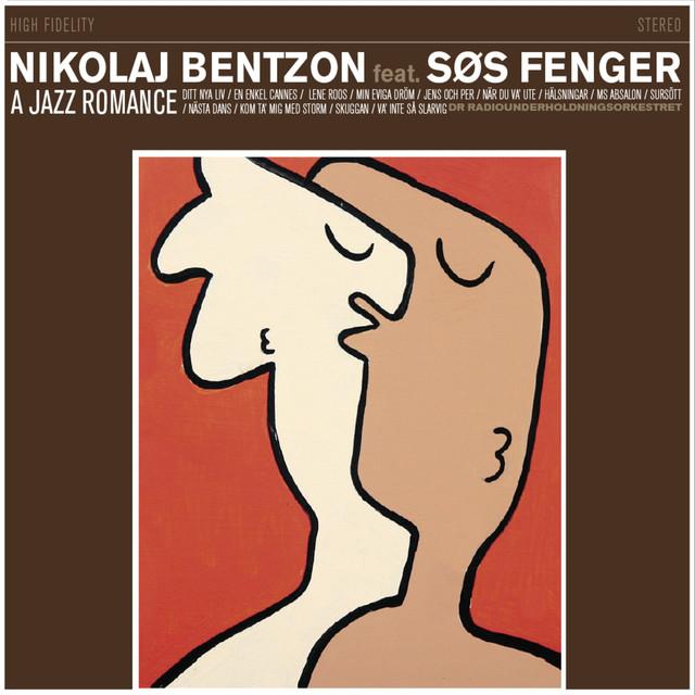 A Jazz Romance