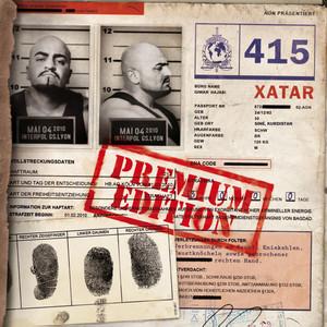 Nr. 415 (Premium Edition) Albümü