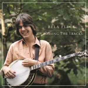 Crossing the Tracks album