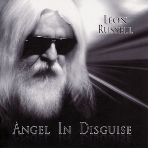 Angel In Disguise album