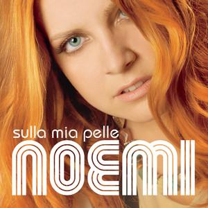 Sulla Mia Pelle Deluxe Edition