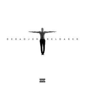 Trigga Reloaded - Trey Songz