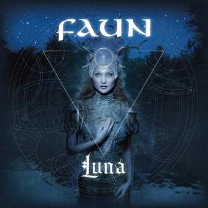 Luna Albümü