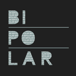Bipolar - Up Dharma Down