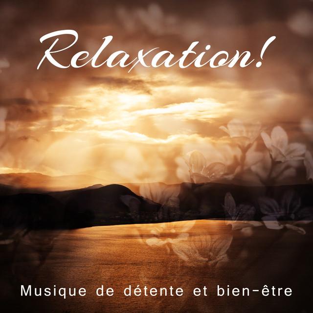 musique relaxation tantrique