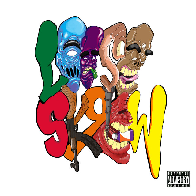 Loose Skrew