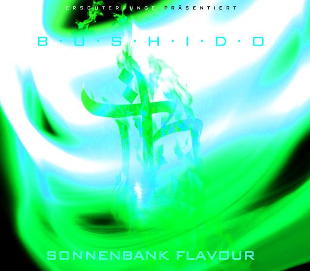 Sonnenbank Flavour by Bushido on Spotify